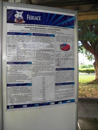 snct_no_campus_salvador_15_20131025_1799073076.jpg