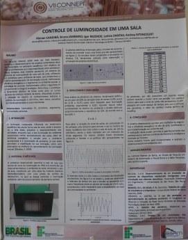 snct_no_campus_salvador_1_20131025_1545378784.jpg