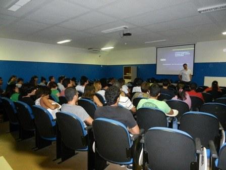 snct_no_campus_salvador_22_20131025_1283574754.jpg