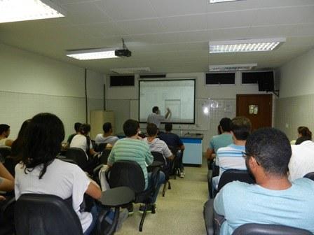 snct_no_campus_salvador_24_20131025_1081564610.jpg