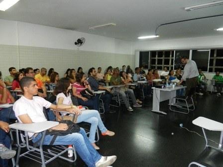 snct_no_campus_salvador_25_20131025_1286399411.jpg