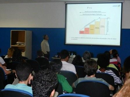 snct_no_campus_salvador_27_20131025_1120926008.jpg