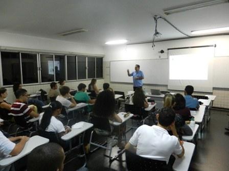 snct_no_campus_salvador_28_20131025_1707659453.jpg