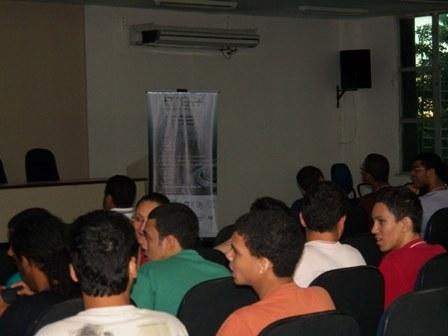 snct_no_campus_salvador_30_20131025_1918878417.jpg