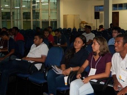 snct_no_campus_salvador_31_20131025_1957239565.jpg