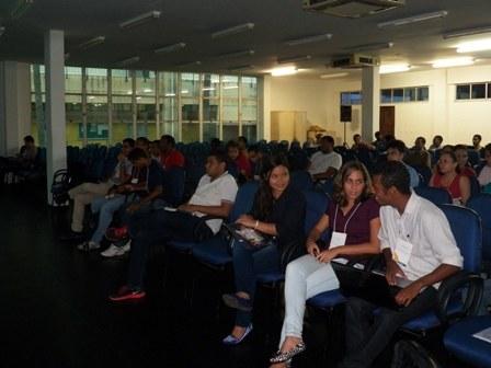 snct_no_campus_salvador_32_20131025_2032641703.jpg