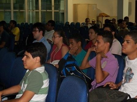 snct_no_campus_salvador_33_20131025_1126585198.jpg
