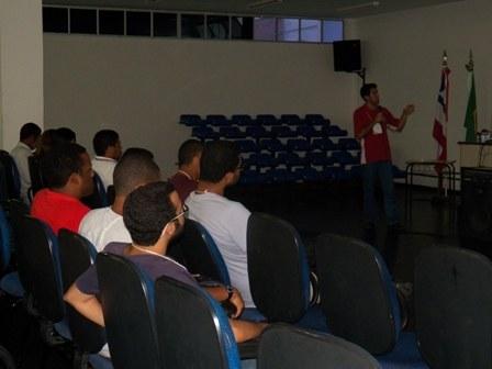 snct_no_campus_salvador_34_20131025_1761054173.jpg