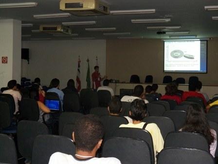 snct_no_campus_salvador_35_20131025_1883704400.jpg