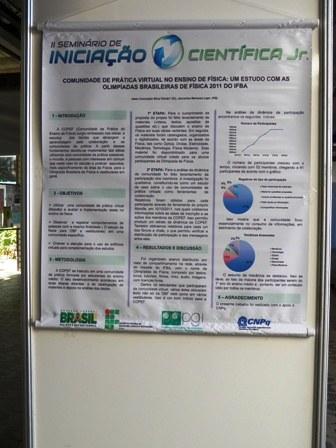 snct_no_campus_salvador_7_20131025_1160087939.jpg