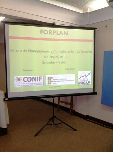 forplan_conif_proap_20_20131002_1981068457.jpg
