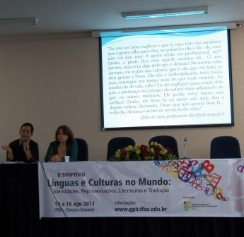 ii_simposio_linguas_e_culturas_no_mundo_2_20130816_2027719716.jpg