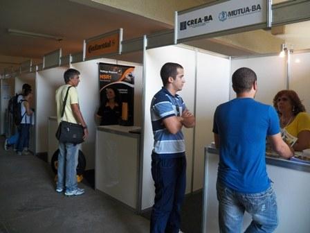 ii_finop_-_campus_salvador_12_20130523_2059330842.jpg