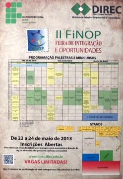 ii_finop_-_campus_salvador_16_20130523_1047090926.jpg