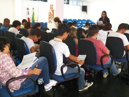 ii_finop_-_campus_salvador_17_20130523_2043561081.jpg