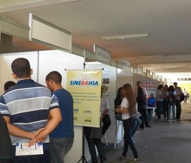 ii_finop_-_campus_salvador_18_20130523_1671054242.jpg