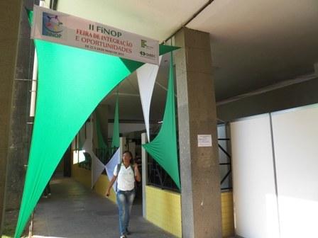 ii_finop_-_campus_salvador_1_20130523_1817630090.jpg