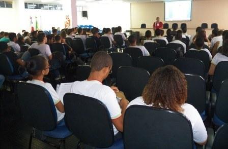 ii_finop_-_campus_salvador_26_20130523_1396603620.jpg