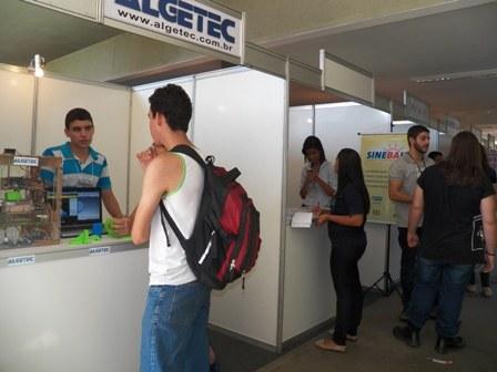 ii_finop_-_campus_salvador_2_20130523_1572025489.jpg