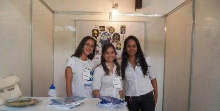 ii_finop_-_campus_salvador_9_20130523_1208663262.jpg