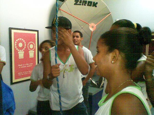 campus_santo_amaro_no_museu_de_ciencia_e_tecnologia_22_20130415_1683112648.jpg