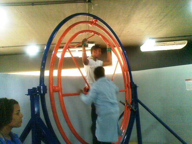 campus_santo_amaro_no_museu_de_ciencia_e_tecnologia_25_20130415_1904386053.jpg
