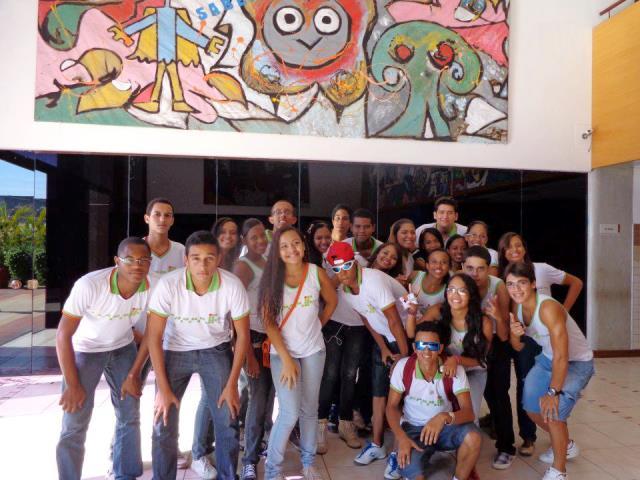campus_santo_amaro_no_museu_de_ciencia_e_tecnologia_26_20130415_1404268287.jpg