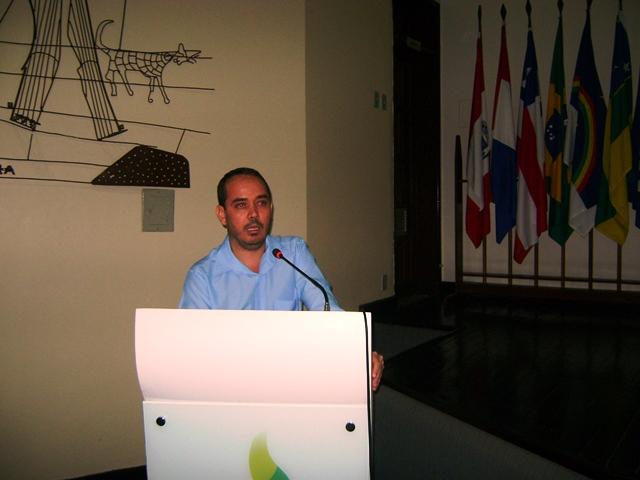 semana_multidisciplinar_paulo_afonso_2_20130318_1928629952.jpg