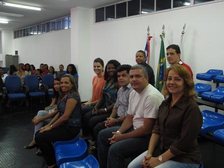 formatura_do_pronatec_em_salvador_8_20130115_1938639750.jpg