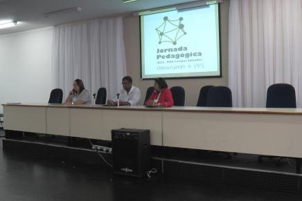 jornada_pedagogica_campus_salvador_17_20130503_1431765295.jpg