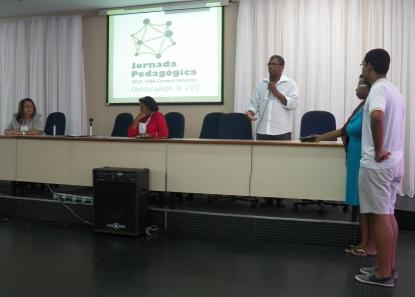 jornada_pedagogica_campus_salvador_21_20130503_1287285922.jpg