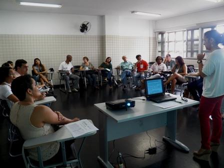 jornada_pedagogica_campus_salvador_4_20130503_1900395090.jpg