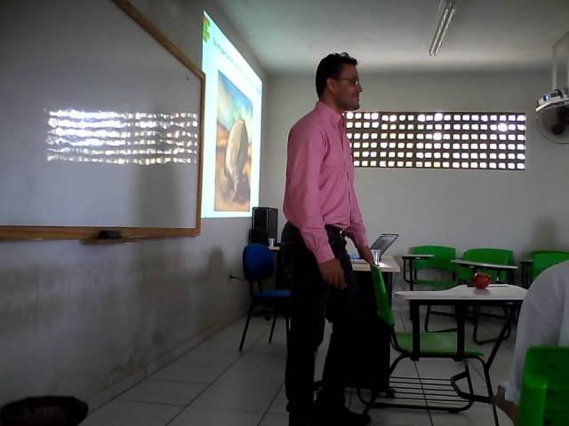 semana_de_ciencia_e_tecnologia_brumado_27_20131113_1777276468.jpg