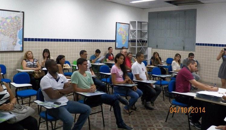 Posse servidores IFBA 07/11/2014-3