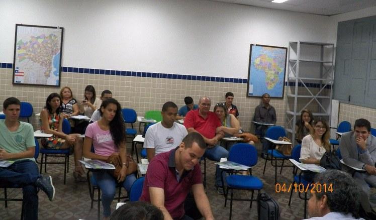 Posse servidores IFBA 07/11/2014-4