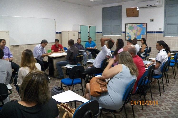 Posse servidores IFBA 07/11/2014-5