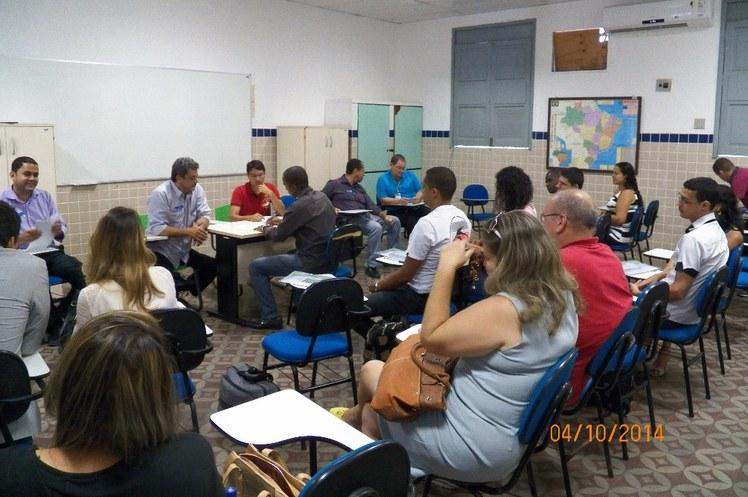 Posse servidores IFBA 07/11/2014-6