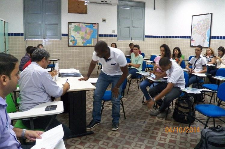 Posse servidores IFBA 07/11/2014-7