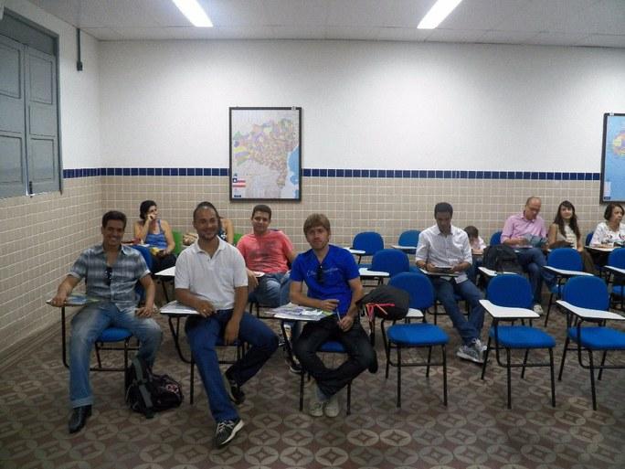 Posse servidores IFBA 28/11/2014-1