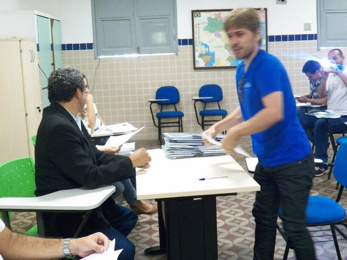 Posse servidores IFBA 28/11/2014-18