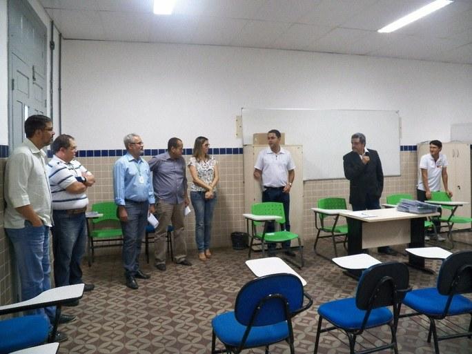 Posse servidores IFBA 28/11/2014-3