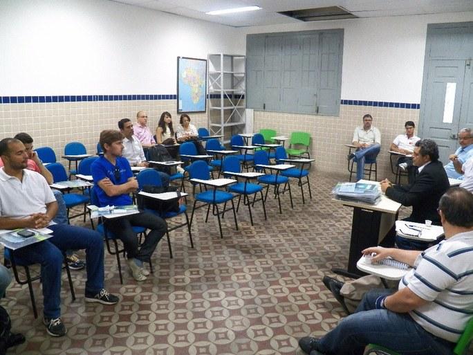 Posse servidores IFBA 28/11/2014-7