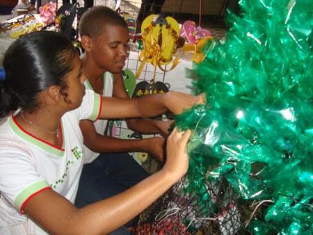 Feira de Natal 2009 1.jpg