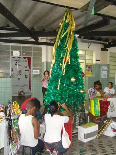 Feira de Natal 2009 11.jpg