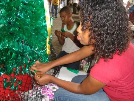 Feira de Natal 2009 12.jpg
