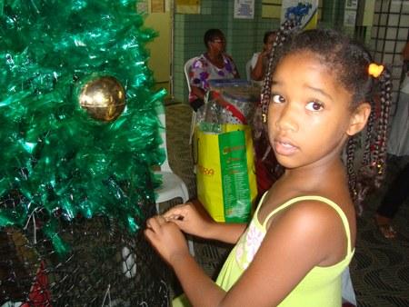 Feira de Natal 2009 2.jpg