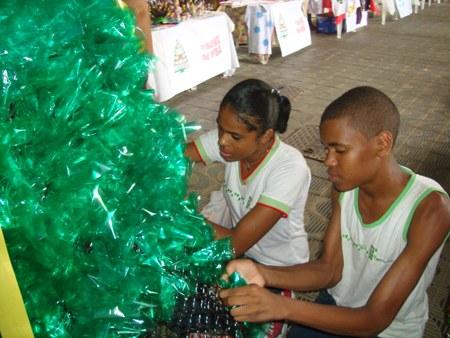 Feira de Natal 2009 4.jpg