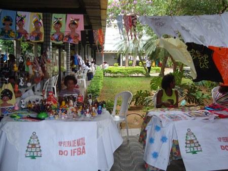 Feira de Natal 2009 6.jpg