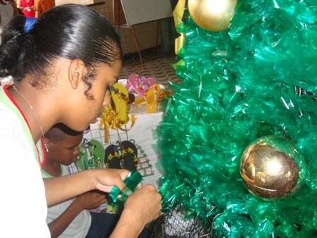 Feira de Natal 2009 8.jpg