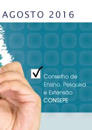 consepe.png